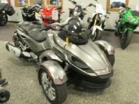Motorcycles Sport. Plus it offers ample storage and