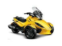 Motorcycles Sport Touring 2323 PSN . Plus the Spyder