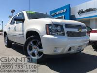 Giant Chevrolet is proud to offer this 2013 Chevrolet