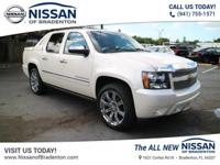 Recent Arrival! Clean CARFAX. Fully Detailed, 6-Speed