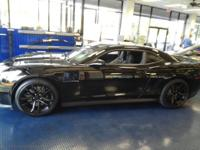 2013 Chevrolet Camaro ZL1 ** Black ** Optional Carbon