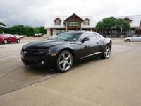Jerry's Pre-Owned in Weatherford, TX. is proud to bring