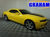 Yellow ,BUMBLEBEE'S LOOK ALIKE !!!SUNROOF!!SPORTY AND