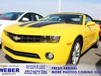 GREAT MILES 43,200! Back-Up Camera, Alloy Wheels,