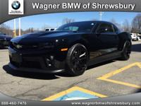 Wagner BMW of Shrewsbury is honored to present a