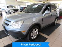 New Price! 28/20 Highway/City MPG We are VERY