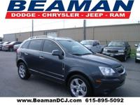 Exterior Color: cyber gray metallic, Body: SUV, Engine:
