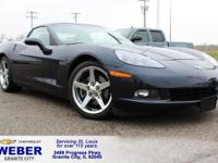 ONLY 7,129 Miles! Leather, Aluminum Wheels, Dual Zone