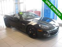 Convertible%21%2C+factory+powertrain+warranty%21%2C+gre