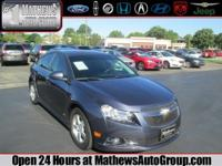 """A VERY AFFORDABLE, ECONOMICAL CAR!! HERE IS A"