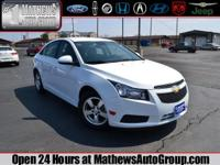 CALL1- FOR MORE INFORMATION! Body Style: Sedan Engine: