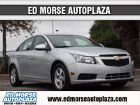 Traction Control comes equipped on this 2013 Chevrolet