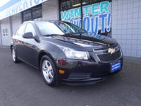 Chevrolet FEVER! Call ASAP! New Arrival! Put down the