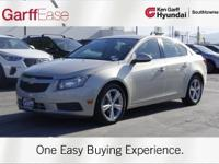Options:  2Lt Driver Convenience Package|Marketing