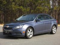 Exterior Color: atlantis blue metallic, Body: Sedan,