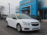 Exterior Color: summit white, Body: Sedan, Engine: 1.8L