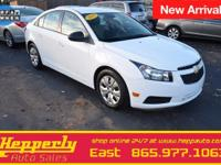 Clean CARFAX. CARFAX One-Owner. This 2013 Chevrolet