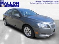 Exterior Color: cyber gray metallic, Body: Sedan,