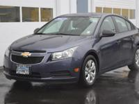 Great gas miles, contemporary styling, and a wealth of