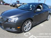 CARFAX 1-Owner, GREAT MILES 21,134! JUST REPRICED FROM
