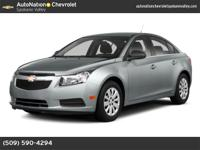 Exterior Color: blue, Interior Color: tan, Body: Sedan,