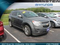Exterior Color: gray, Body: AWD LT 4dr SUV w/ 1LT,