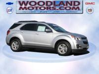 2013 Chevrolet Equinox Awd 4dr Lt W/1lt Our Location
