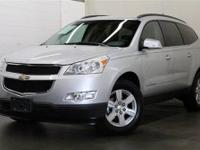2013 CHEVROLET EQUINOX FWD 4dr LT w/1LT FWD 1LT Our