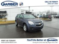Featuring a 2.4L 4 cyls with 55,013 miles. Includes a