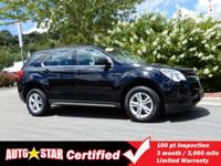 Options:  Roll Stability Control|Security|Anti-Theft