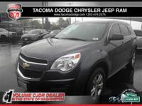 Recent Arrival! Clean CARFAX.  32/22 Highway/City MPG