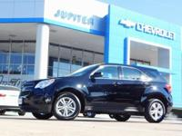 Clean AutoCheck. Air Conditioning, Cloth Seat Trim,
