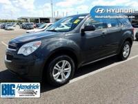 The Hendrick Hyundai North Advantage! STOP! Read this!