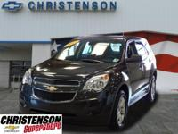 2013+Chevrolet+Equinox+LS+In+Ashen+Gray+Metallic+GM+CER