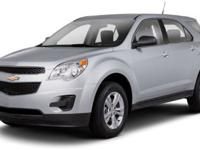 2013 Chevrolet Equinox LT For Sale.Features:Front Wheel