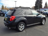 Options:  2013 Chevrolet Equinox 1Lt Awd|We Offer
