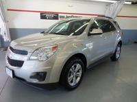 2013 Chevrolet Equinox LT,29,566 miles on the odometer