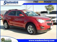Options:  2013 Chevrolet Equinox Lt|Awd Lt 4Dr Suv W/