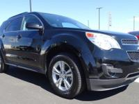 Options:  2013 Chevrolet Equinox 1Lt Awd||1St And 2Nd