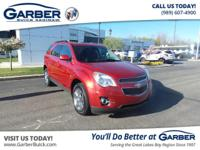 Featuring a 2.4L 4 cyls with 73,796 miles. Includes a