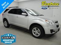 Recent Arrival! Clean CARFAX. ***SUNROOF***, **BACKUP