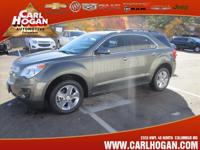 Options:  2013 Chevrolet Equinox Lt|Lt 4Dr Suv W/ 1Lt|*