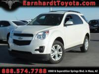 We are delighted to offer you this 2013 Chevrolet