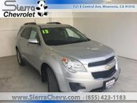 ***READY FOR THE ROAD*** ***VERY SPACIOUS AND