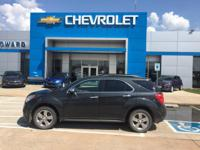 This 2013 Chevrolet Equinox is offered to you for sale