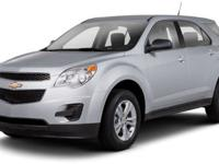 2013 Chevrolet Equinox LTZ For Sale.Features:All Wheel