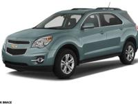 2013 CHEVROLET EQUINOX LT, LT four DOOR S-U-V W/ 1LT,