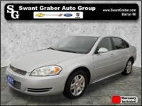 Sedan is equipped with power door locks & windows,