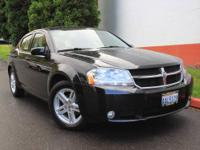 Check out this 2013 Chevrolet Impala LT Fleet. This