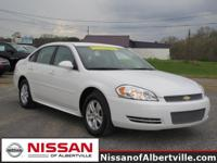 Exterior Color: white, Body: Sedan, Engine: V6 3.60L,